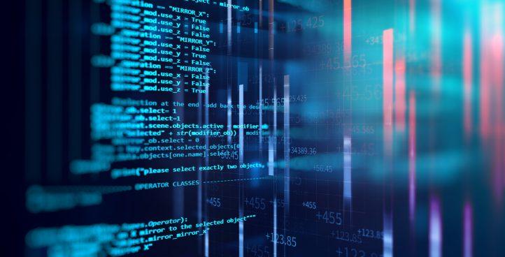 Software & PLC programming